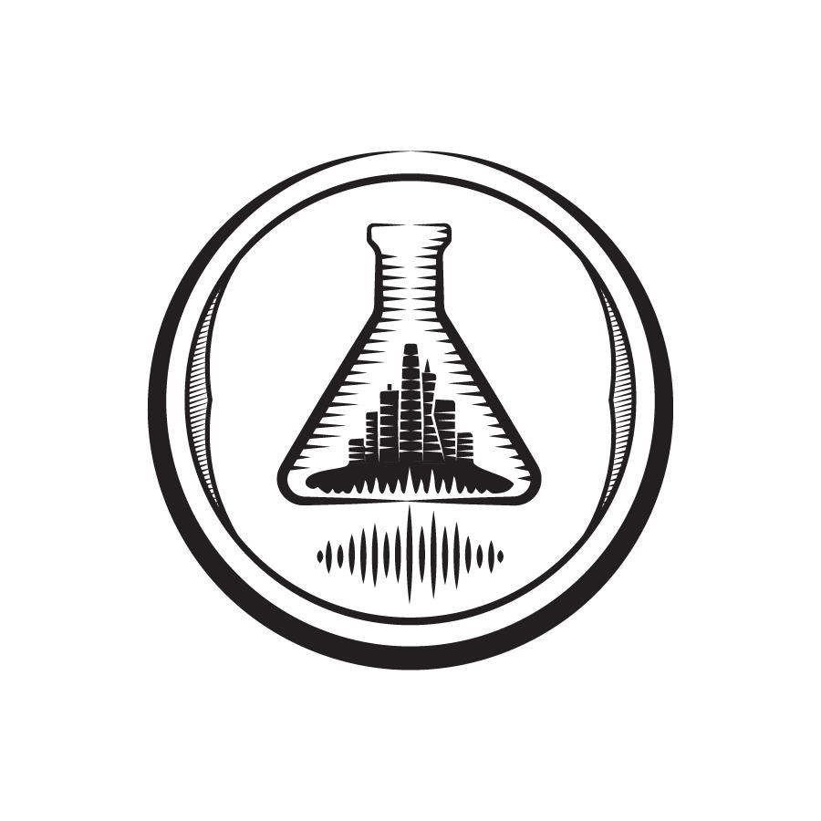 Sub City Laboratory