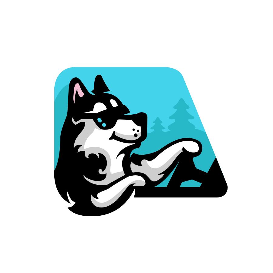 Husky driver