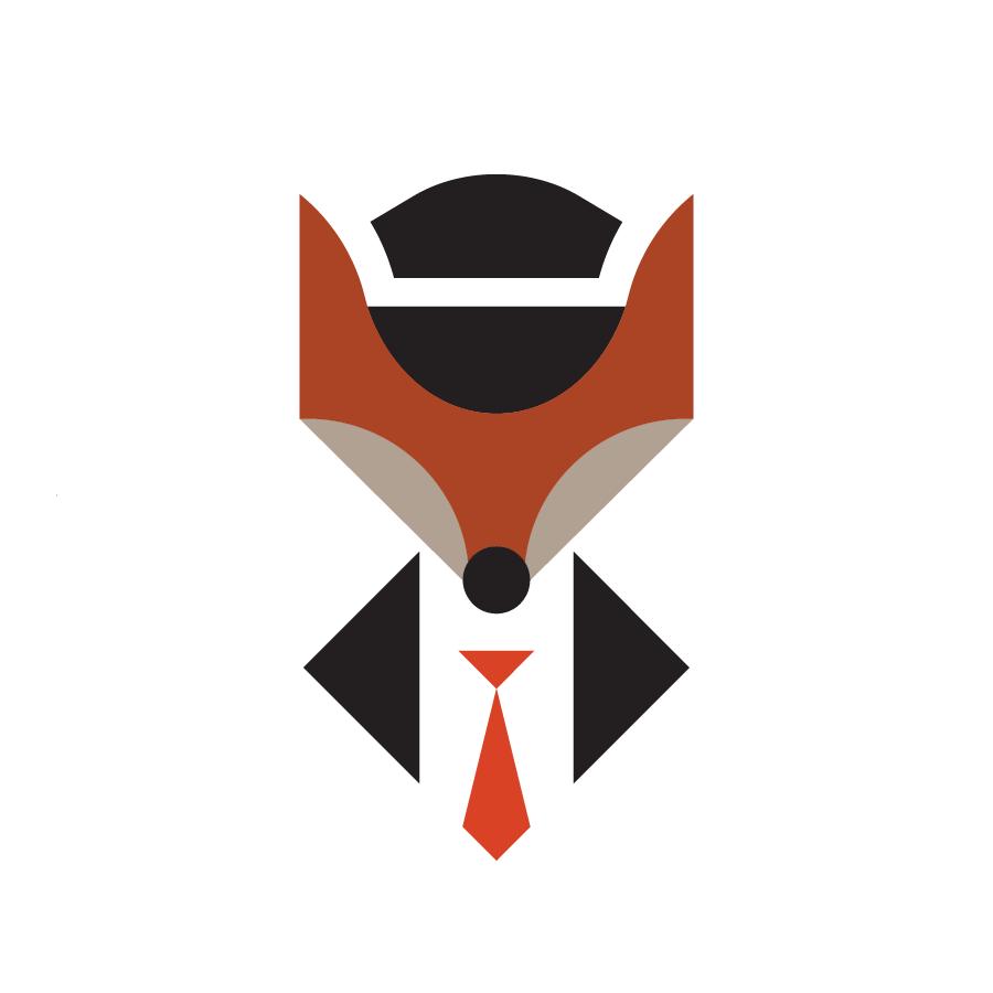 Pryme Limousines_Fox
