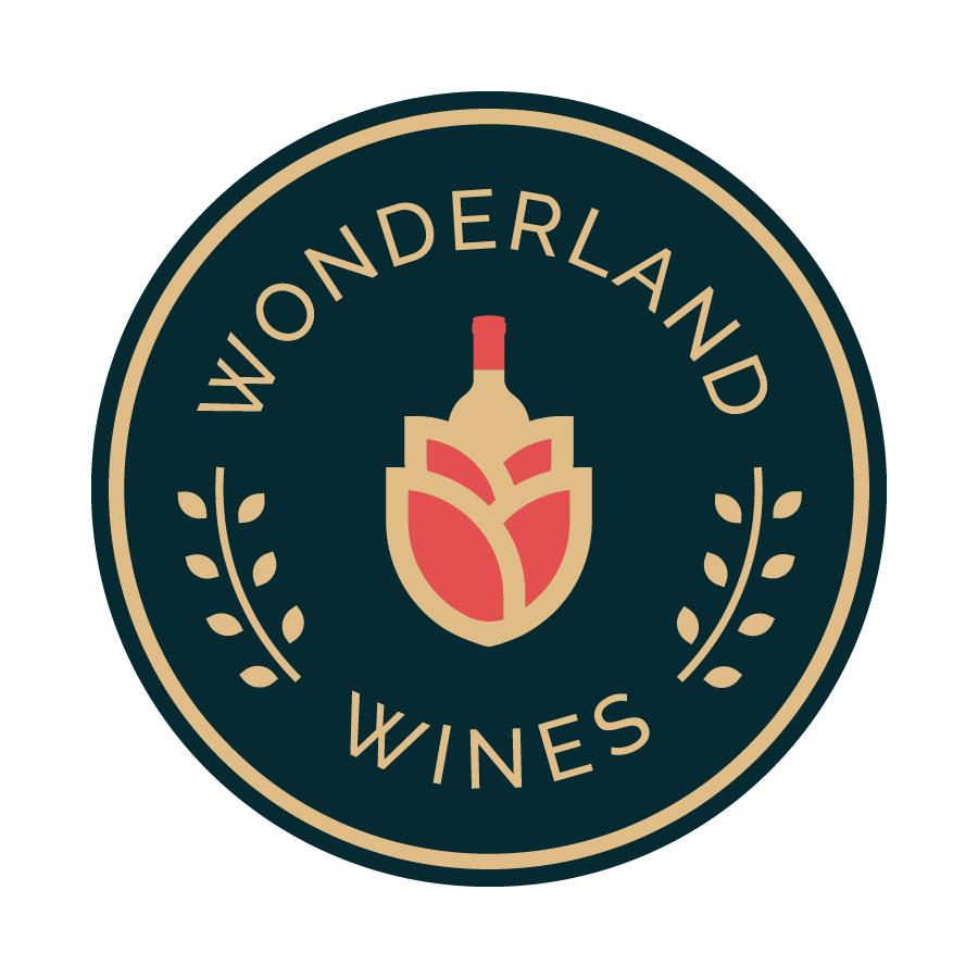 Wonderland Wines