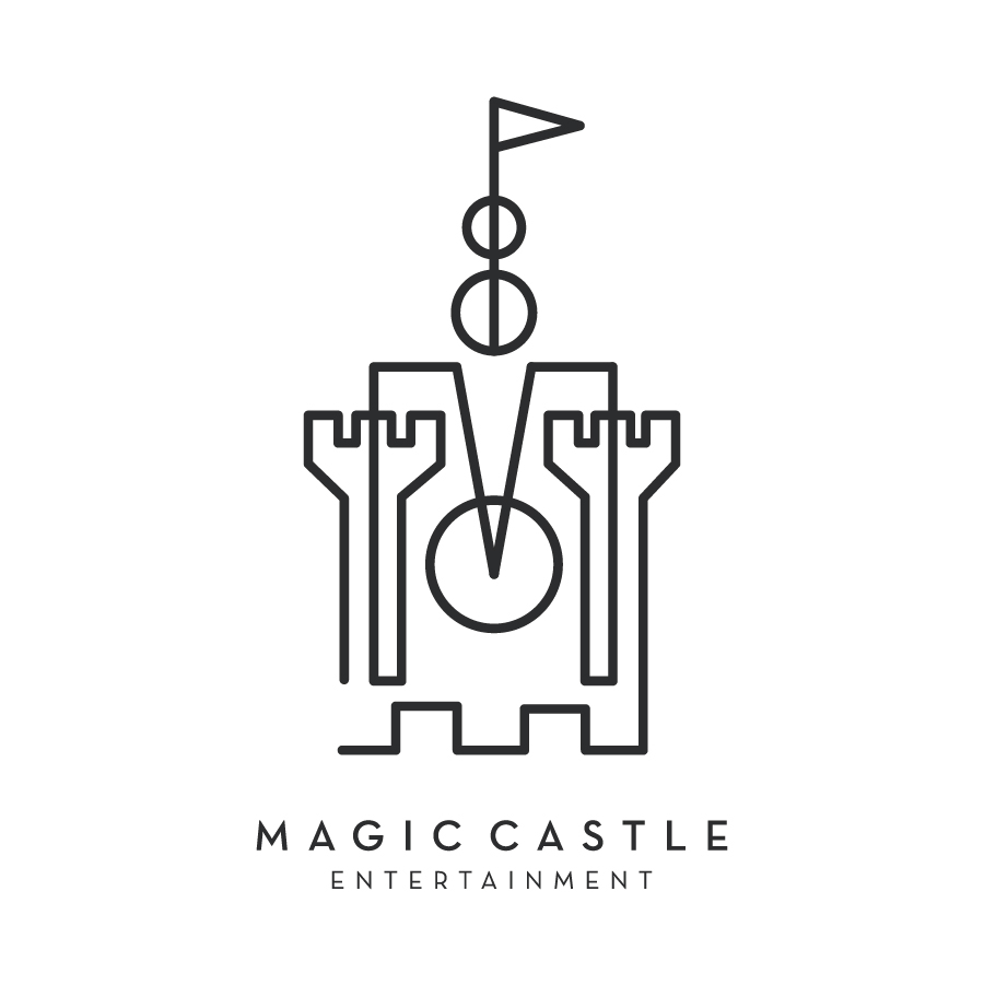 UPMESS_MAGICCASTLE