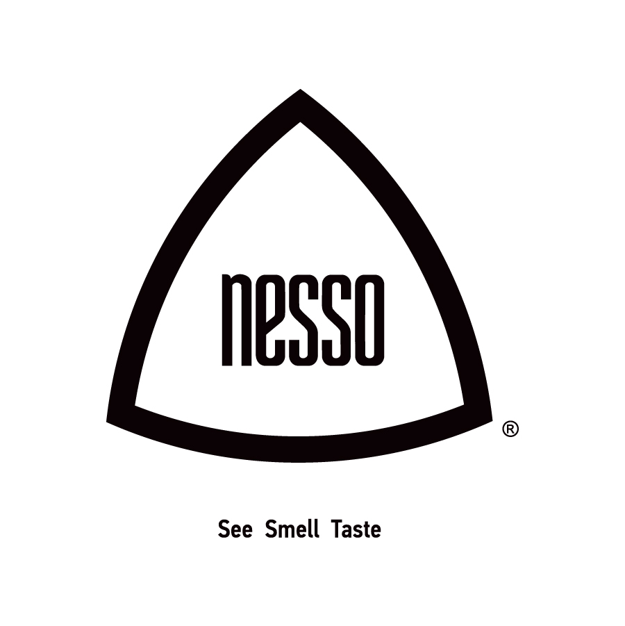 UPMESS_NESSO