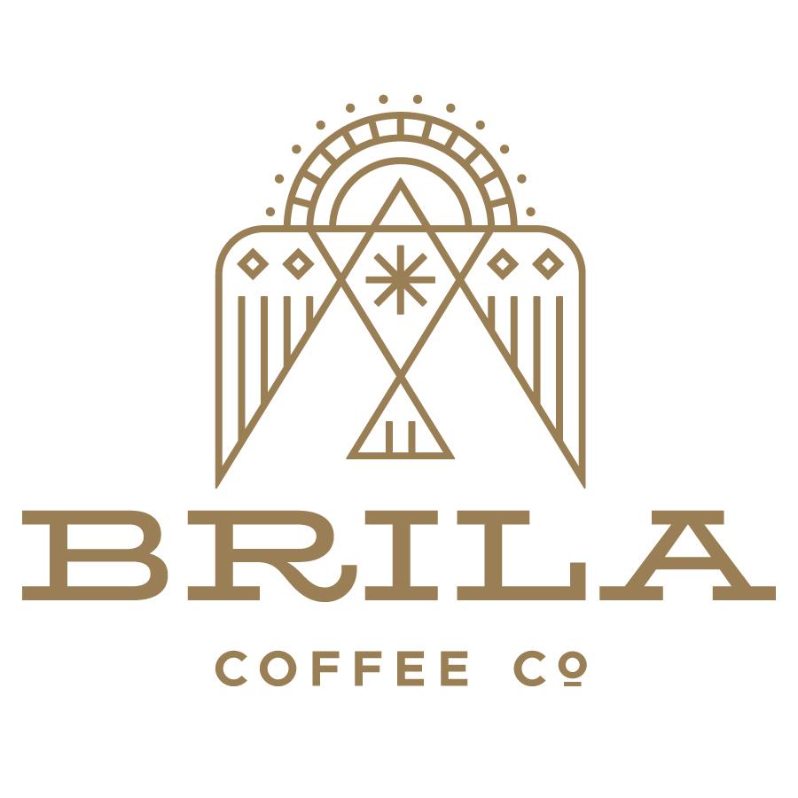Brila Coffee Co.