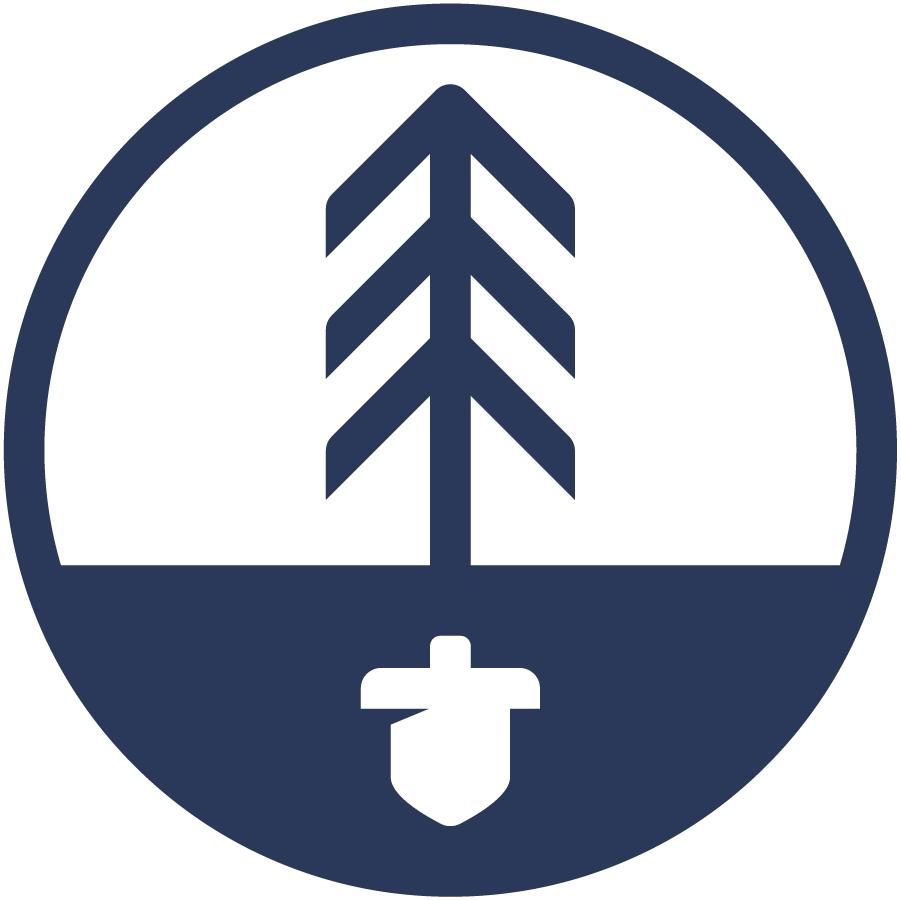 Acorn Tree Mark