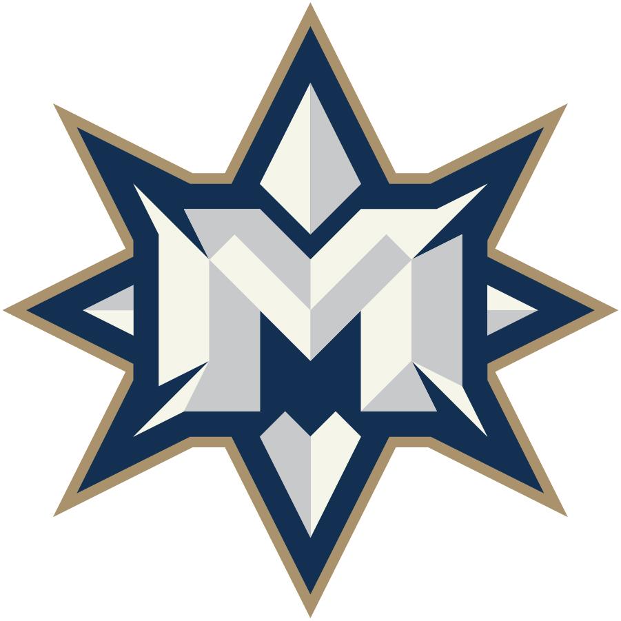 Milford Mariners