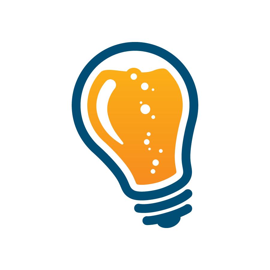 Colorado Startup Brews Logo
