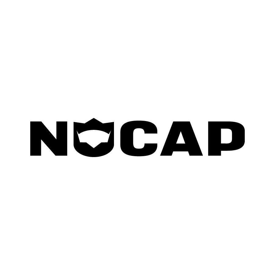 NOCAP Logo