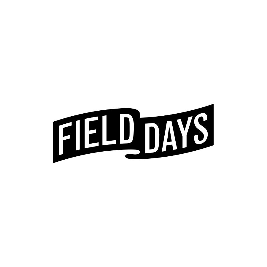 Field Days Logo