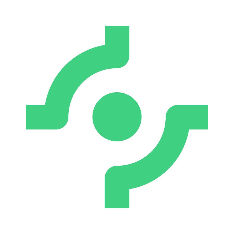 GoSpotCheck HiFi Symbol