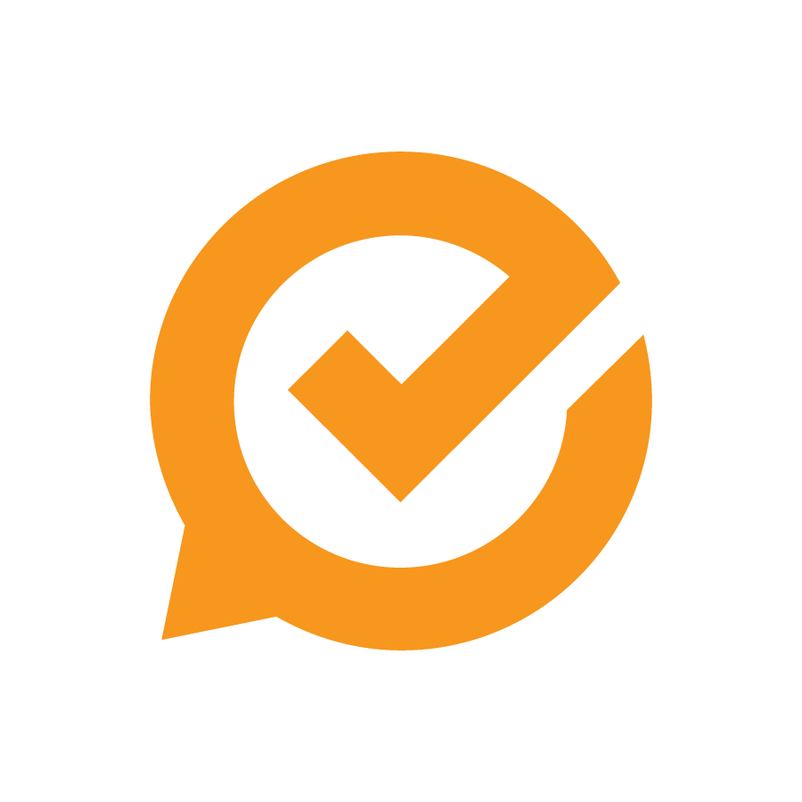 GoSpotCheck Symbol