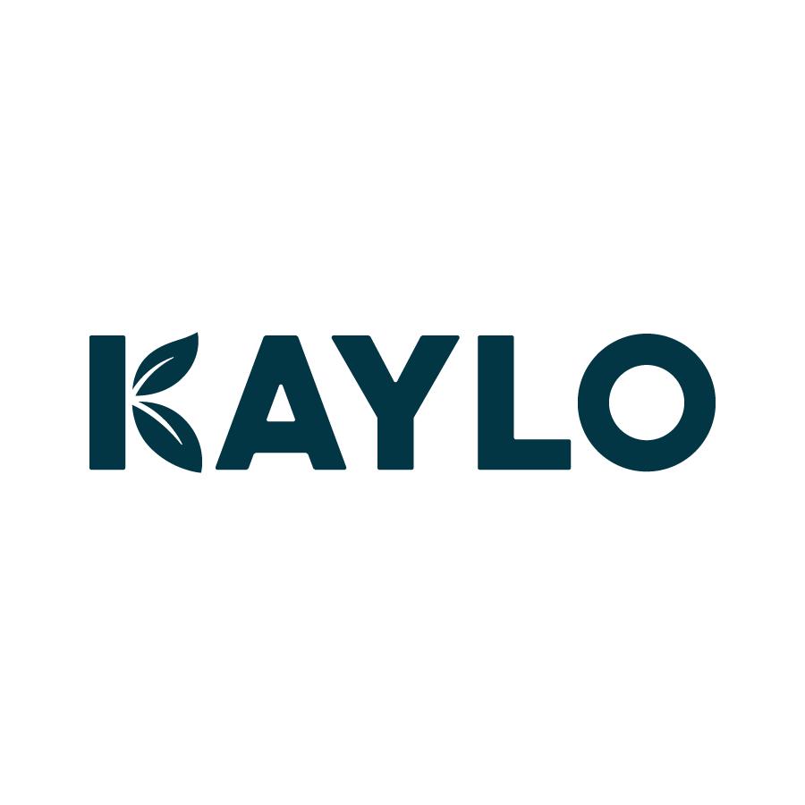 Kaylo Logo