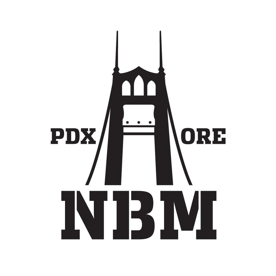 nbm-trade-show