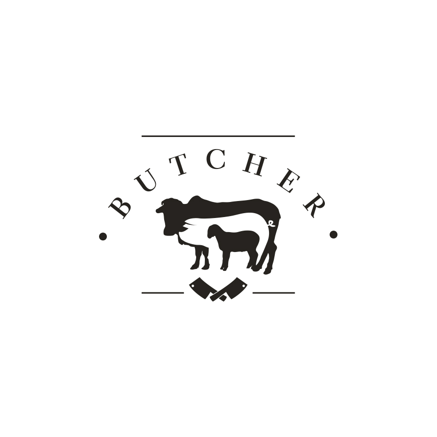Butchers Meat
