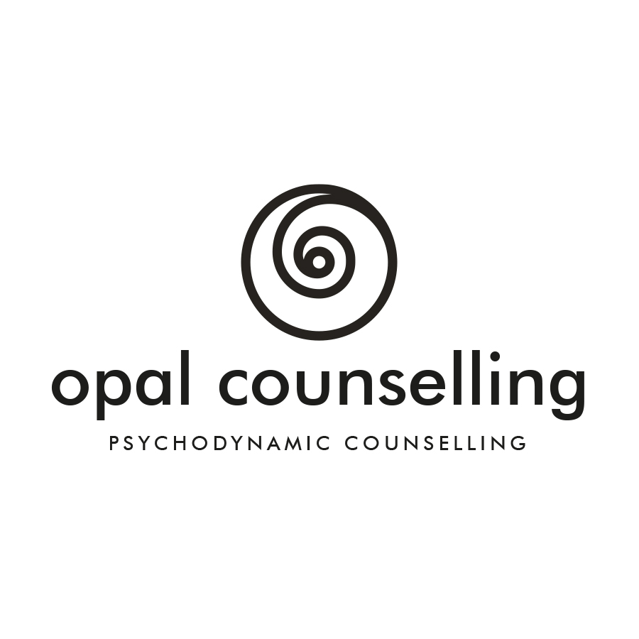 Opal Counselling