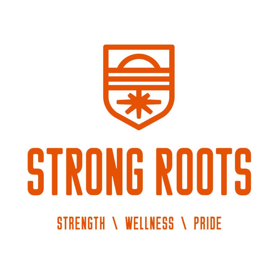 Strong Roots 2