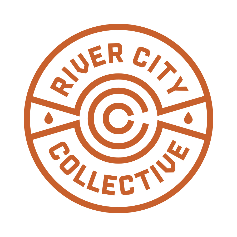 River City Collective