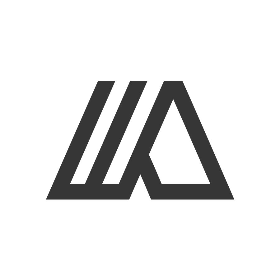 Apex Mark