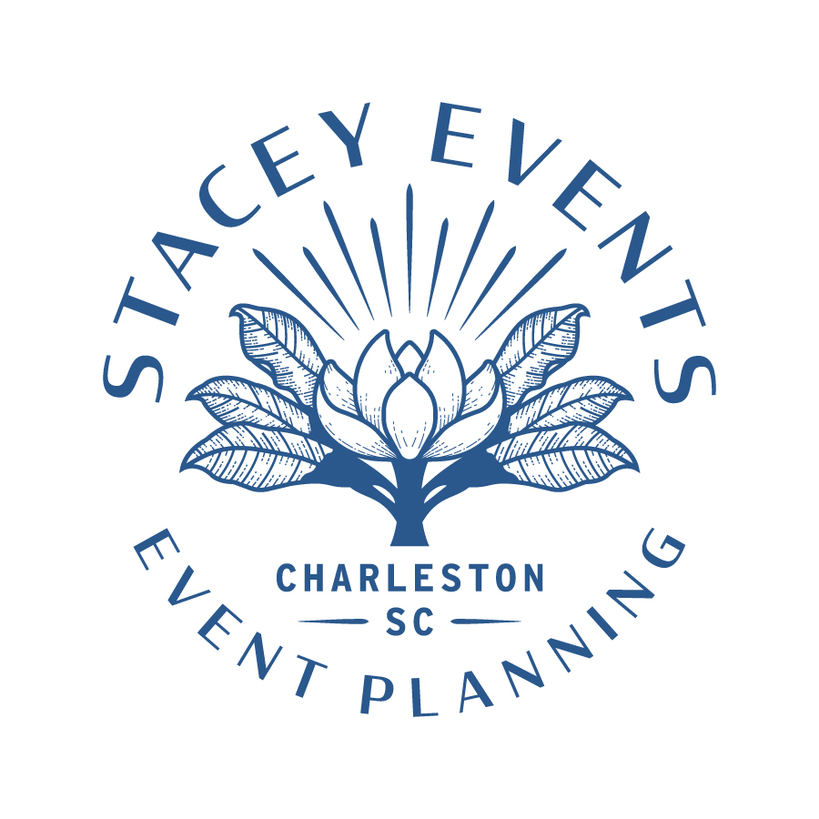 Stacey Events Logo