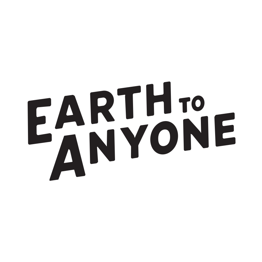 Earth to Anyone Band