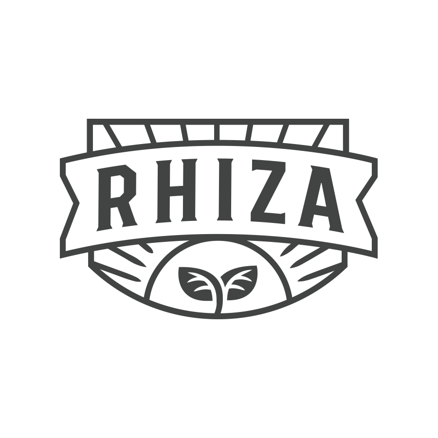 Rhiza Sunrise