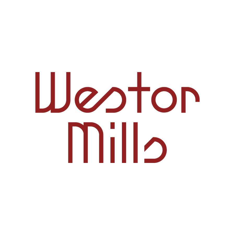 Westor Mills