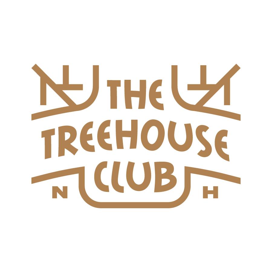Treehouse Badge