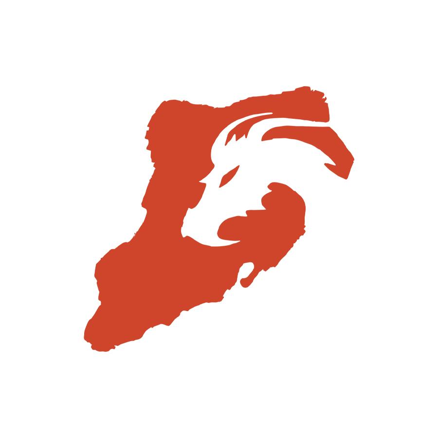 Mister Chi's - Alternate Logo