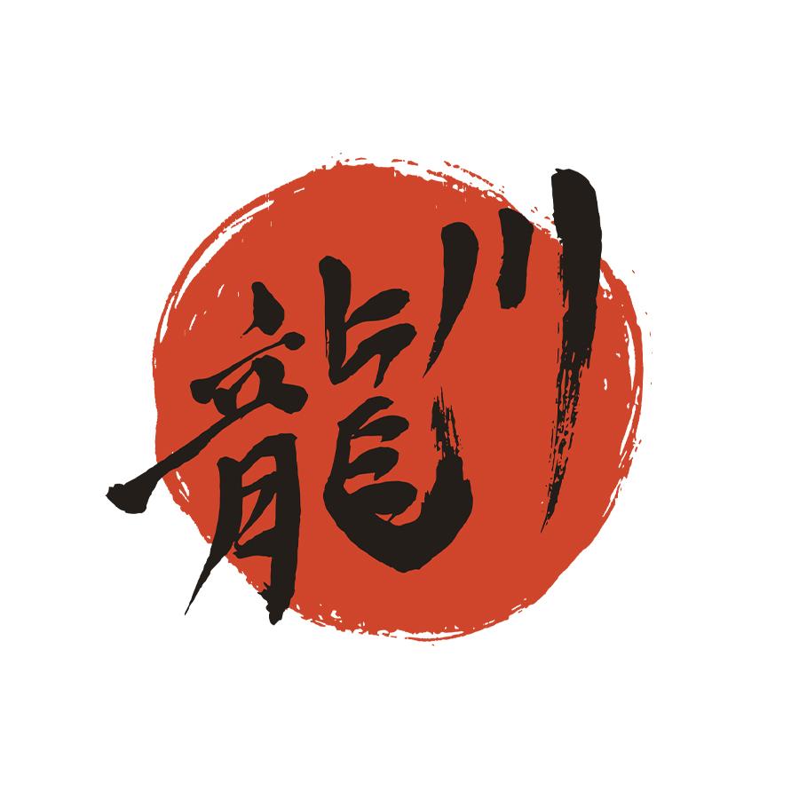 Mister Chi's - Symbol