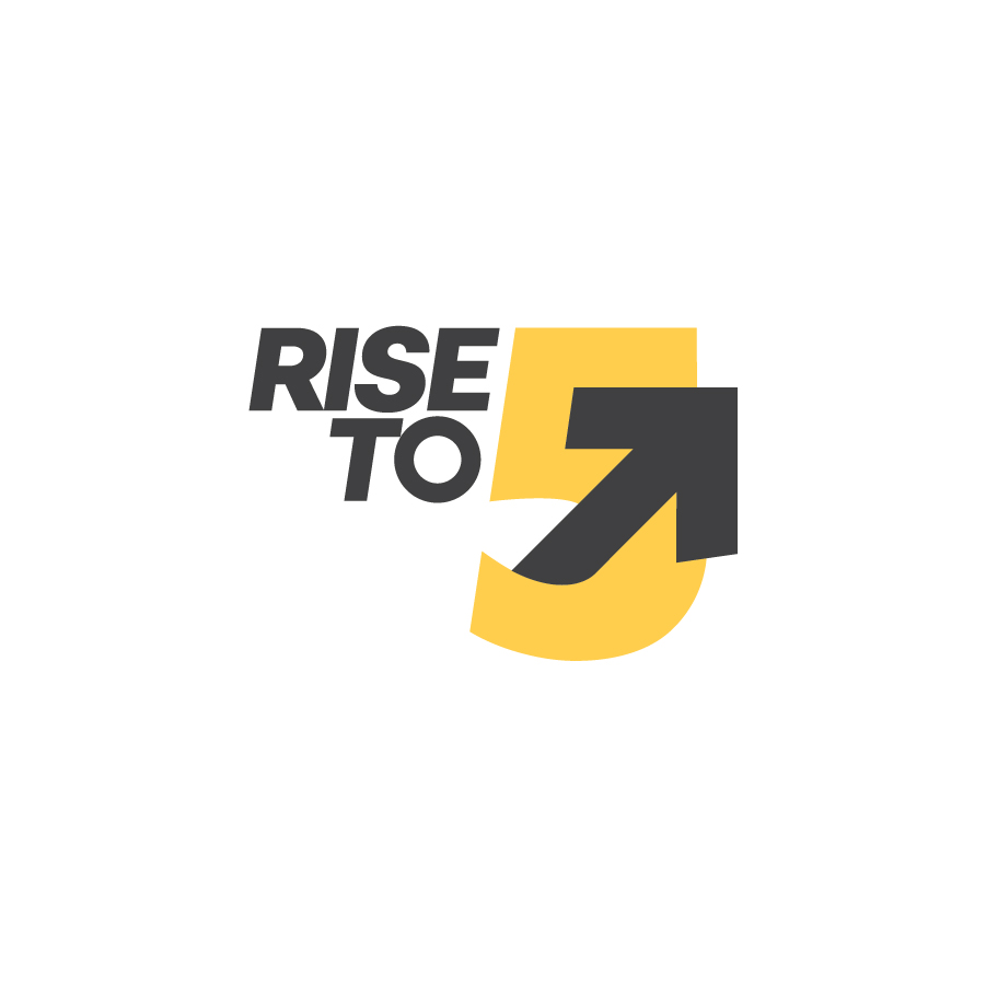 Rise to Five