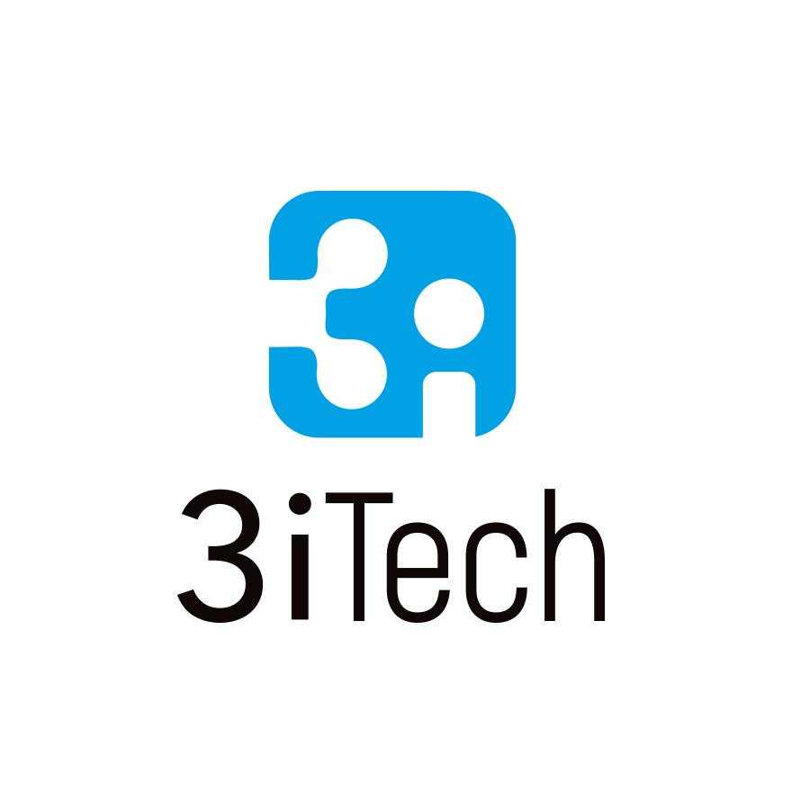 3iTech