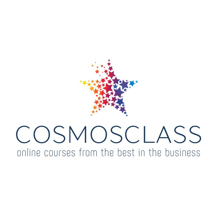 CosmosClass