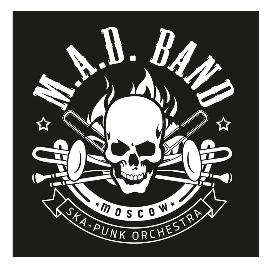 Mad Band