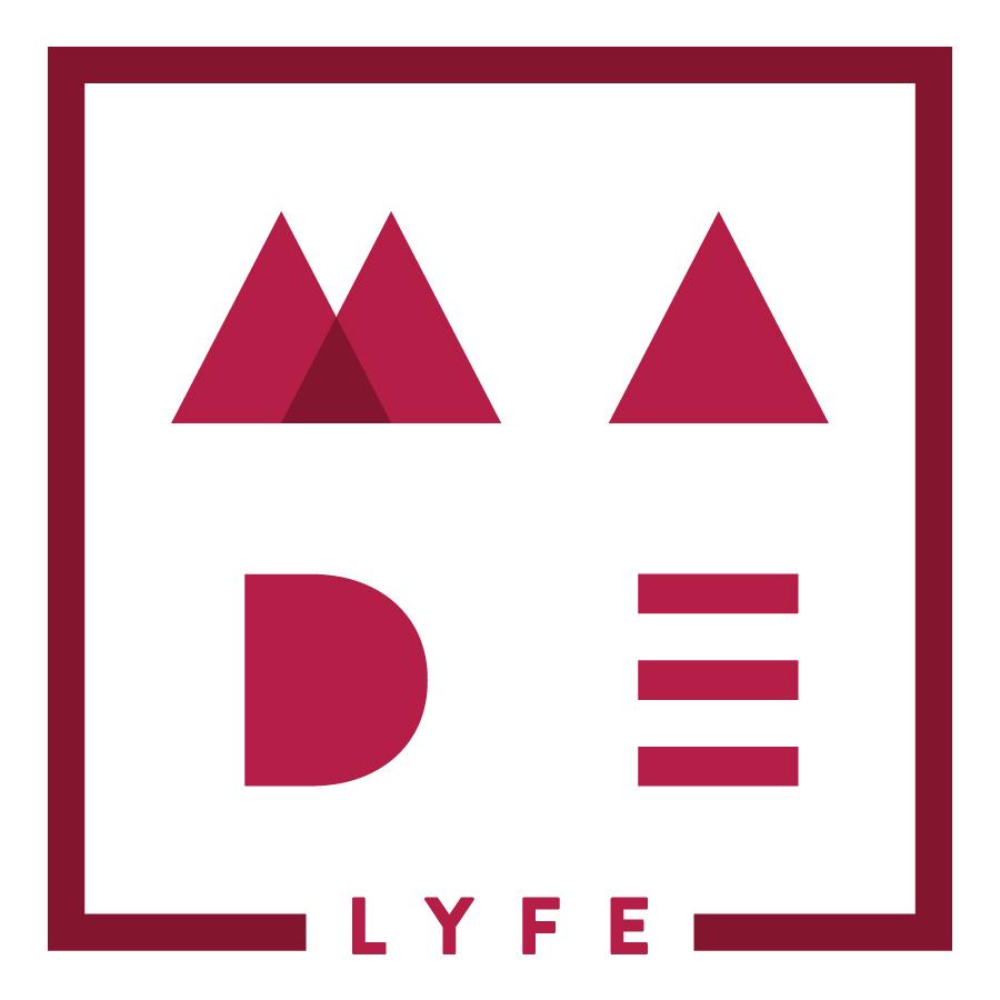 M.A.D.E. Lyfe