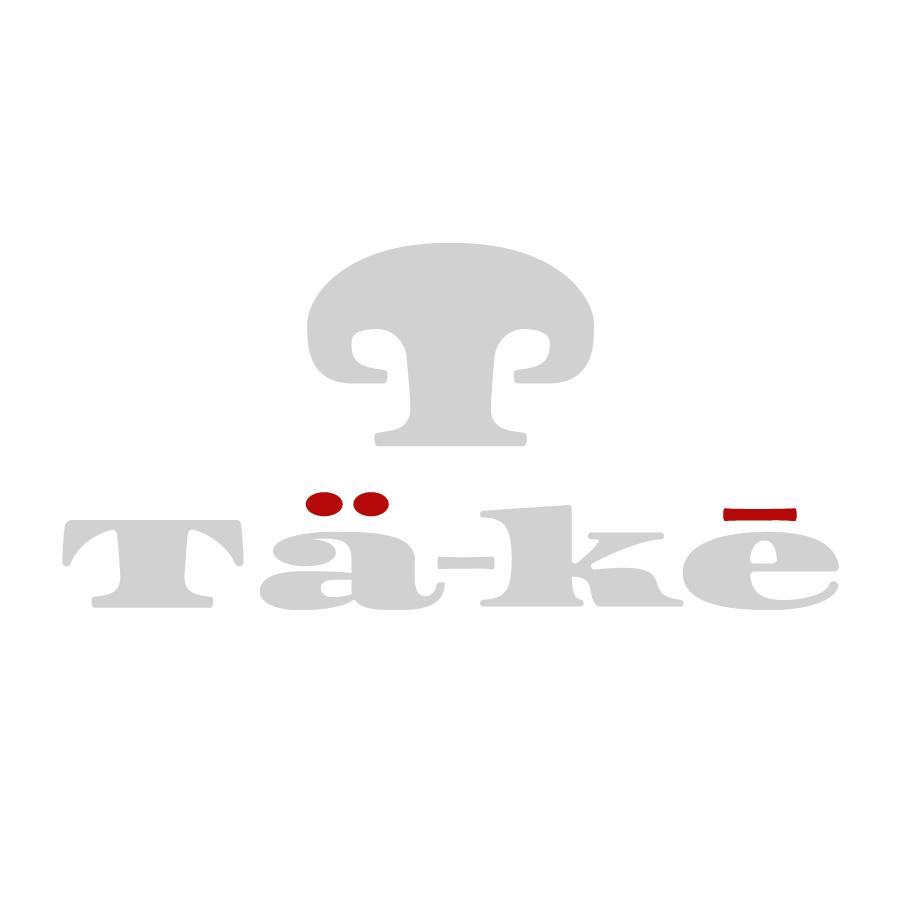 Ta-ke Japanese Cuisine