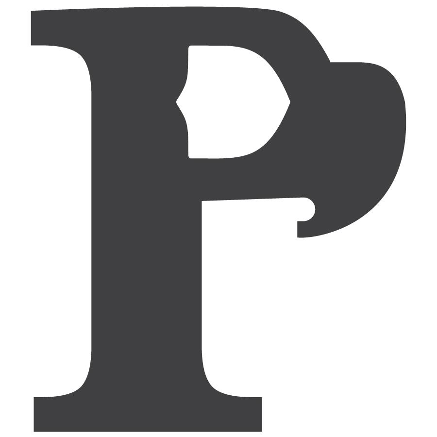 Petel Inc. Insurance