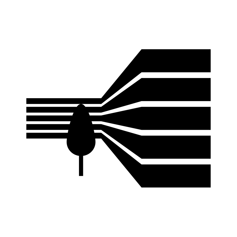 Architectural Mark