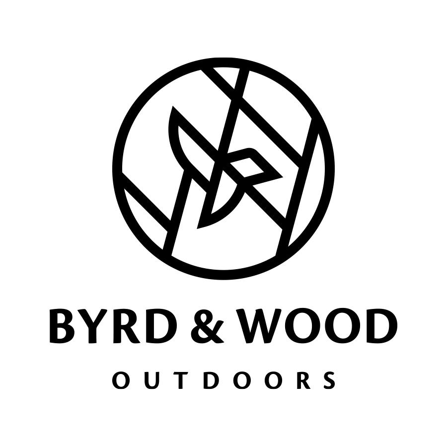 Byrd & Wood
