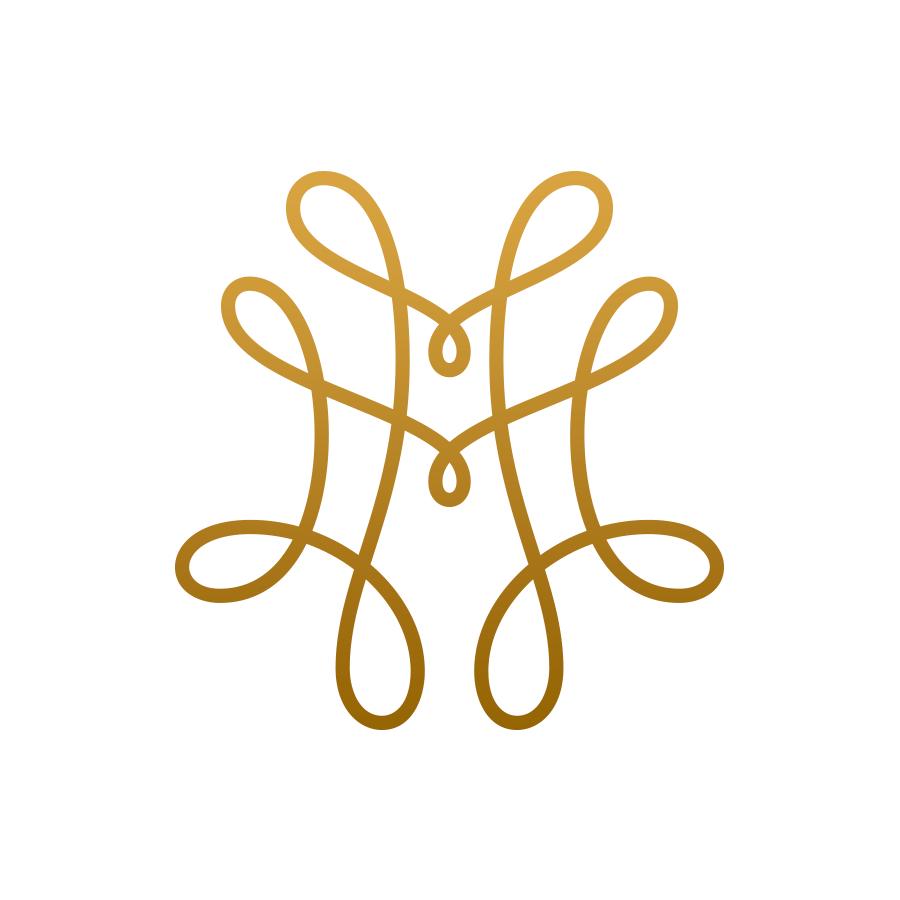 MM-Monogram