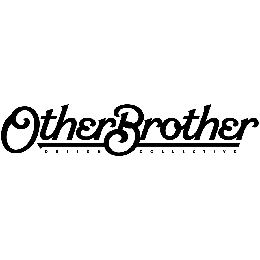 Other Brother Design Collective
