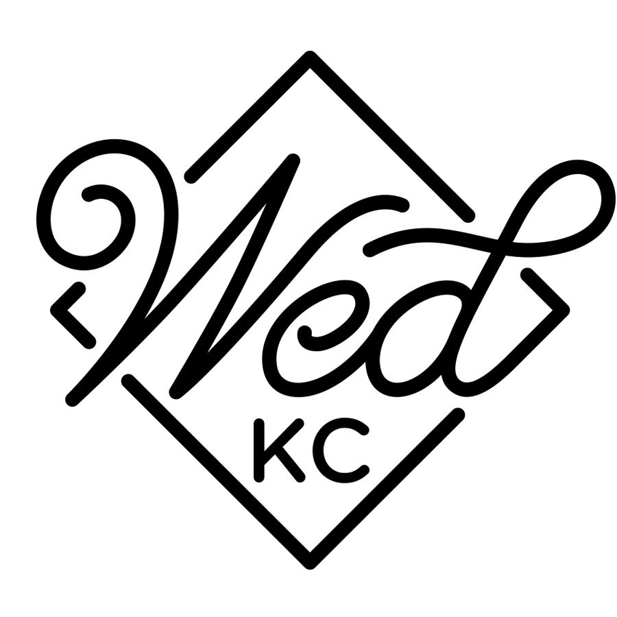 Wed KC