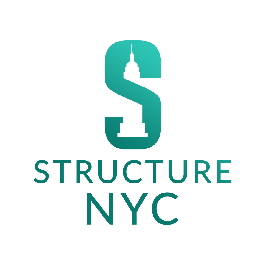 Structure NYC