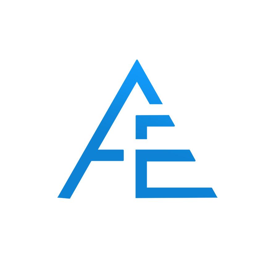 AE Triangle