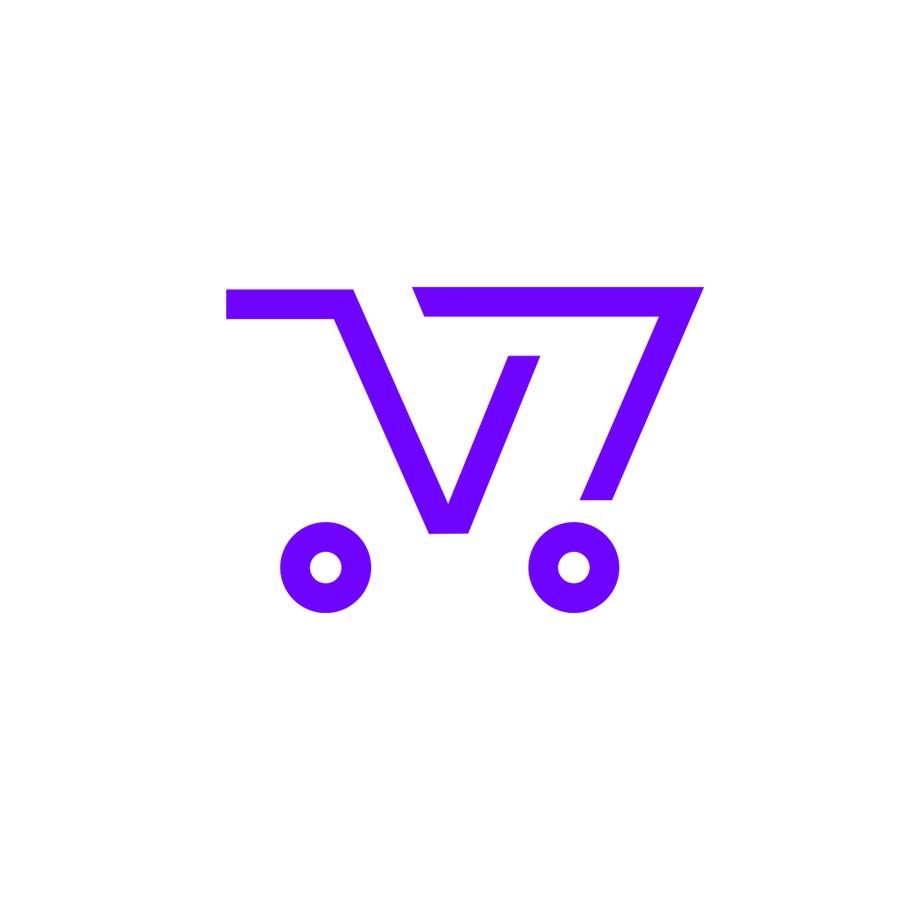 V-shopper