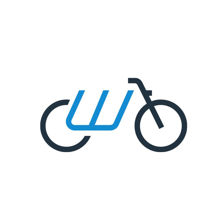 West bikes