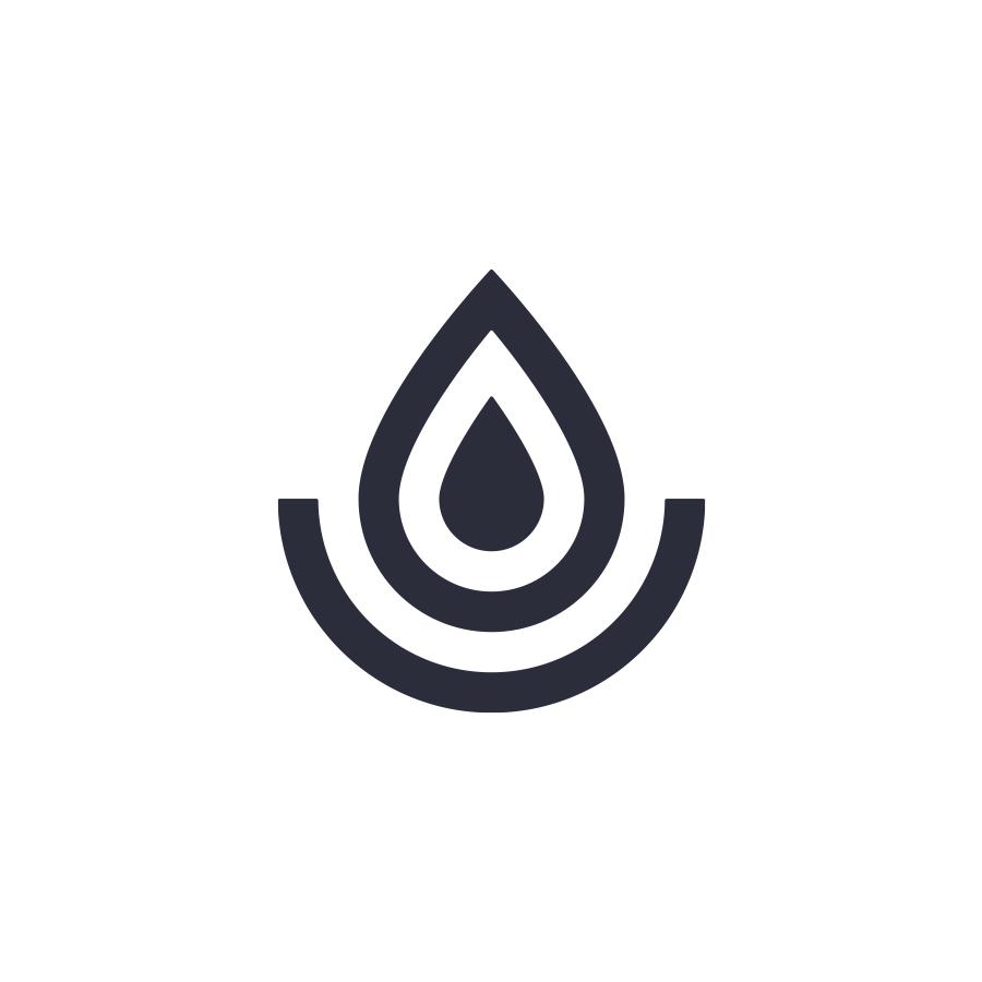 Pipeline Lubricants