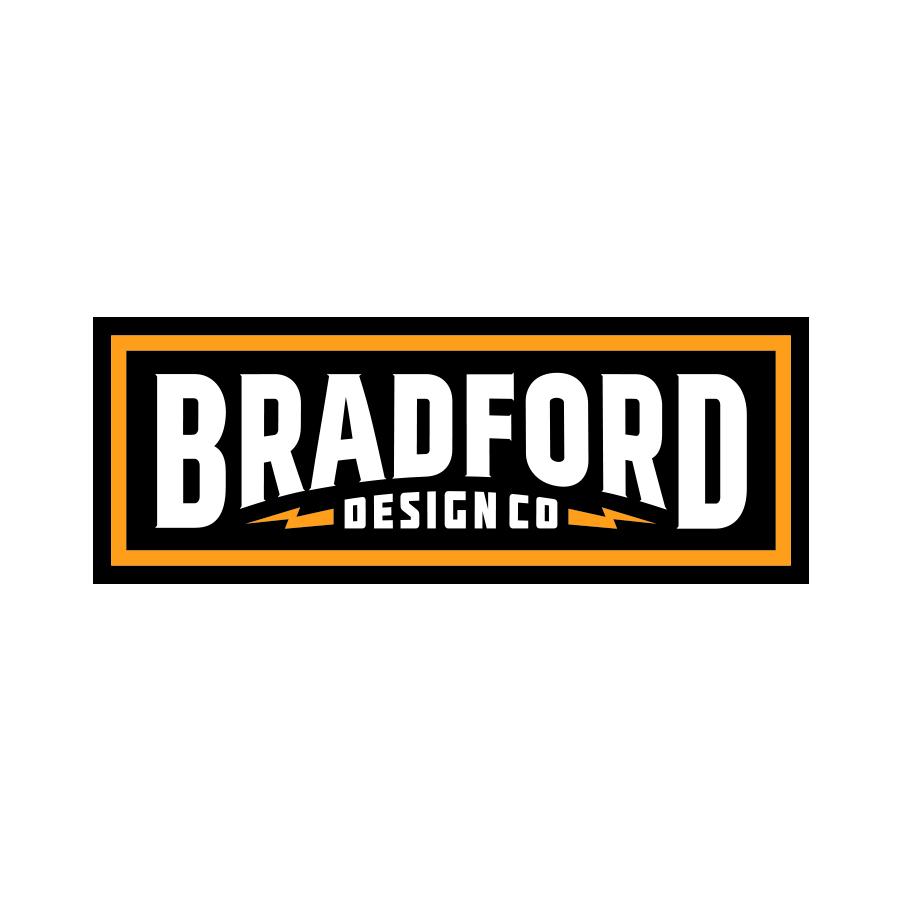Bradford Design Co.
