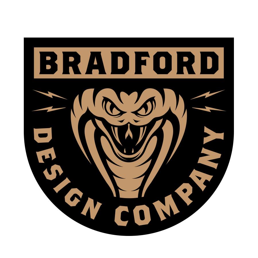 Bradford Cobra