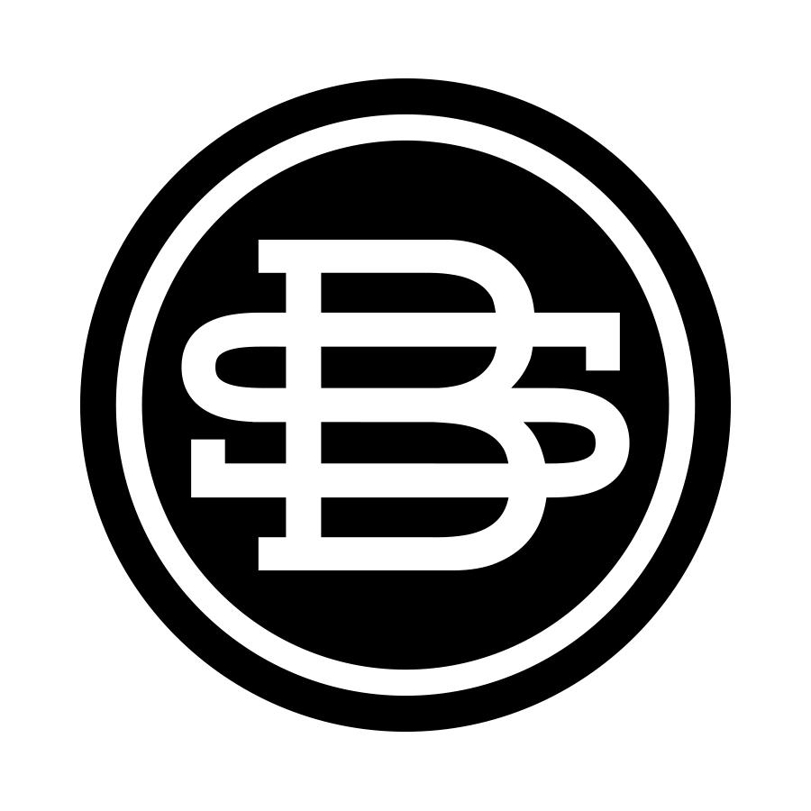 Brad Simonds Monogram