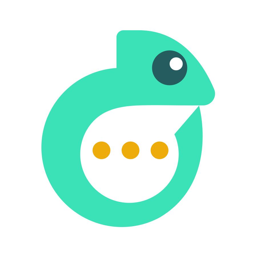 chameleon chat