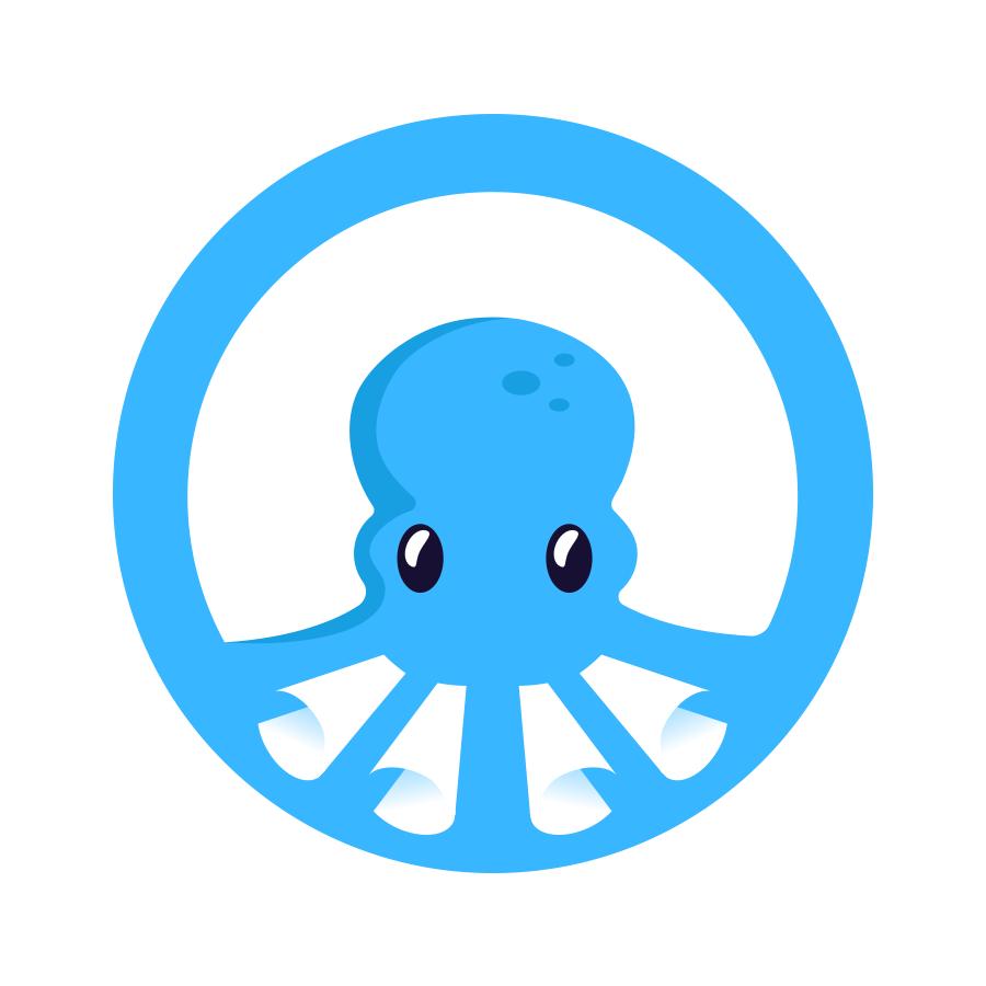 octoprint